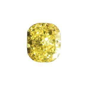 Investeringsdiamant - MIKU Diamonds