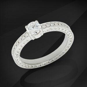 adamas_diamondsring