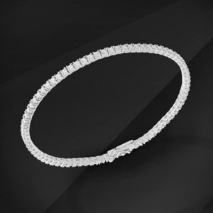 Venus - MIKU Diamonds